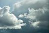 Clouds (musubk) Tags: cloud alaska clouds ak cumulus humilis fairbanks cumulushumilis
