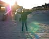 superflare (nosha) Tags: 50mmf14 lightroom 2011 nosha nikond40 oceangrovenewjerseyusa