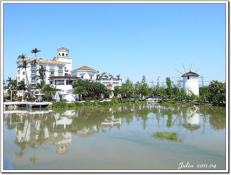 水上教堂 (13)
