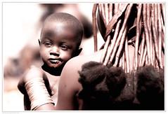 Little Himba (Roberto Valt) Tags: africa travel portrait people blackandwhite colour london art beauty portraits photography photographer faces little african traditional fineart culture jewelry tribal jewellery safari tribes afrika wisdom tribe piccolo istock ethnic namibia ritratti canoneos ritratto tribo stockphoto himba afrique ethnology tribu bambino namibie aaf kaokoland stockimage biganimals tribus johnkenny photostock largephotos ethnie facesofafrica africanfashion bamini affordableartfair tribalfashion imagestock imagesstock canon7d buyimage imagesby getimages misternoitagmailcom africanportraiture subsaharanjourneys johnkennyphotography biganimalsinnamibia