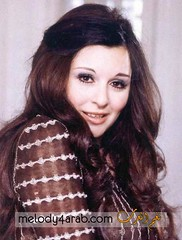 melody4arab.com_So3ad_Hosni_3652 (  - Melody4Arab) Tags: soad hosny