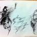 cavalieri sardi Knights Sardinian