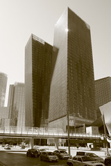 Las Vegas Boulevard - 11