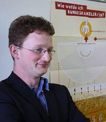Андрэ Бём. André Böhm. Andre Boehm