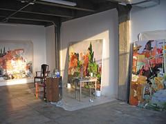 studio---painting