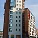 IBIS Hotel Belfast - Castle Street