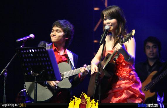 kampoeng-jazz-2011-Sabrina(3)