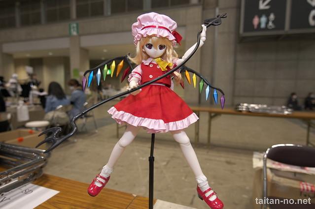 DollsParty25-DSC_3178