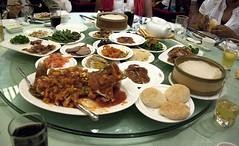 Beijing2010_1098