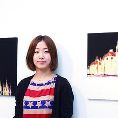 TANAKA Chisato