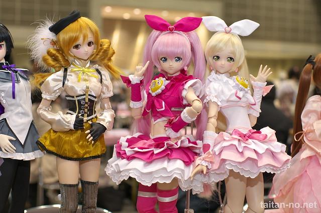 DollsParty25-DSC_3199