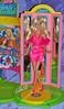 Then and Now Super Star Barbie (AKI'S SECRET) Tags: girls ballet lake flower male fleur pool fashion swan model doll dolls nikki little furniture gene dream ken barbie skipper prince disney tommy ring muse livingroom pj shelly teresa christie dynamite mermaid collectors limited maxie blaine royalty shani dynasty collector steffie midge buttefly elgreco accesories editions destinyschild candi ballerinas isha dinsey limitededitions thesupremes empresssissy silkstone fashionroyalty holidaybarbie bibibo fashionroyaltynatalia dynamitegirls malebarbiecollectors 50thanniversaryglamour butterlyring