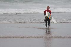 European VQS Champs 2011 (Volcom, Inc.) Tags: los surf european fiesta champs totally volcom 2011 crustaceos vqs