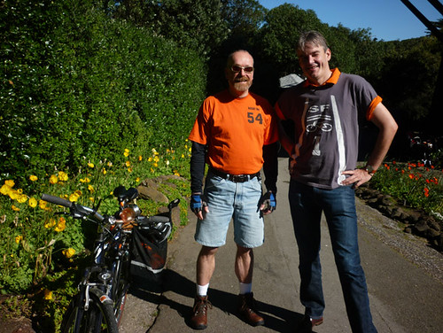 queensday201108