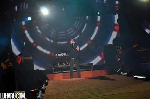 Asian Music Festival 2011 036