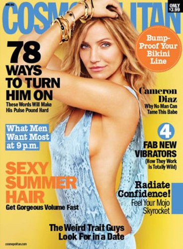 Cameron-Diaz-Goes-Braless-For-Cosmopolitan