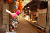 Home-Decor Handicraft shops (eighteenmm) Tags: life camera india art colors beautiful lens handicraft photography aperture nikon flickr bokeh folk candid wildlife vivid wb hobby shutter learning teaching mm dslr chennai ecr ankur datta dakshinchitra d3000 18to55 eighteenmm 55to300