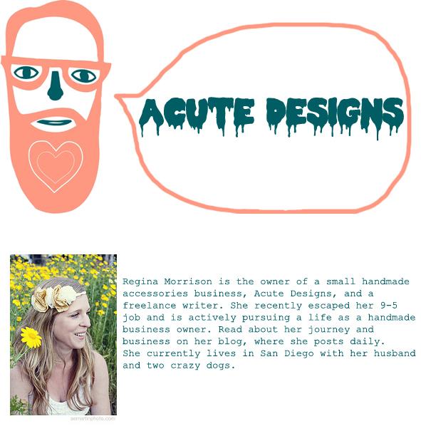 acutedesigns