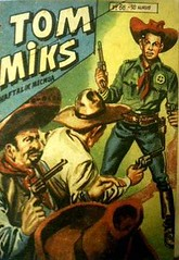 TOMMIKS-1957-14-FASIKUL-TEK-CILTTE-CEYLAN-YAY__19212411_0