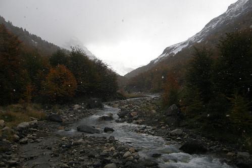 20100417061