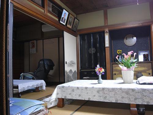 姫餅(春木春陽堂)@當麻寺-09