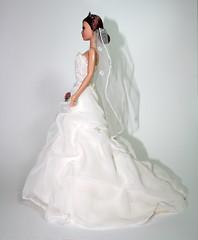 david's bridal romance 11