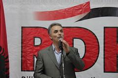 IMG_6251 (RufiOsmani) Tags: gostivar rdk rufi fadil shqip maqedoni rilindja shtab naxhi demokratike rufiosmani zgjedhje xhelili zendeli kombtare