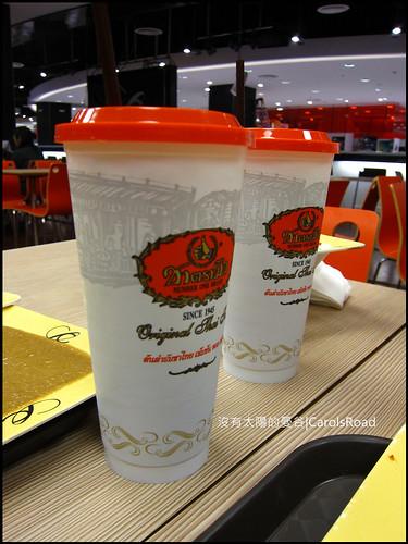 2011-05-14 曼谷 069P35