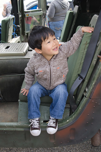touch-a-truck-22