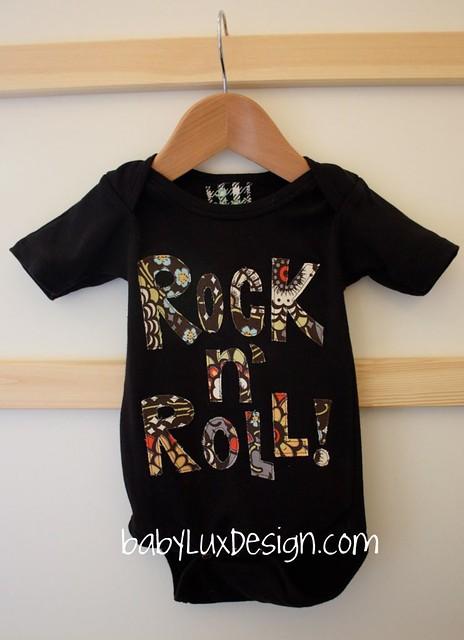 Rock n' RoLL!
