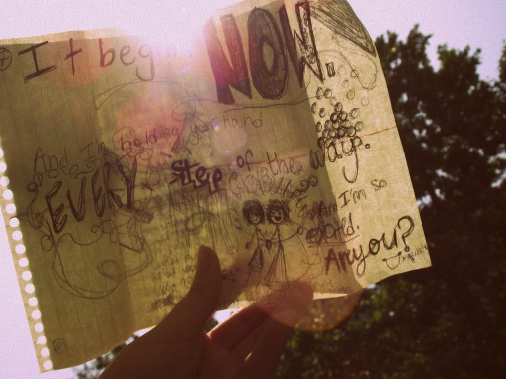 day 35: 22MAY2011