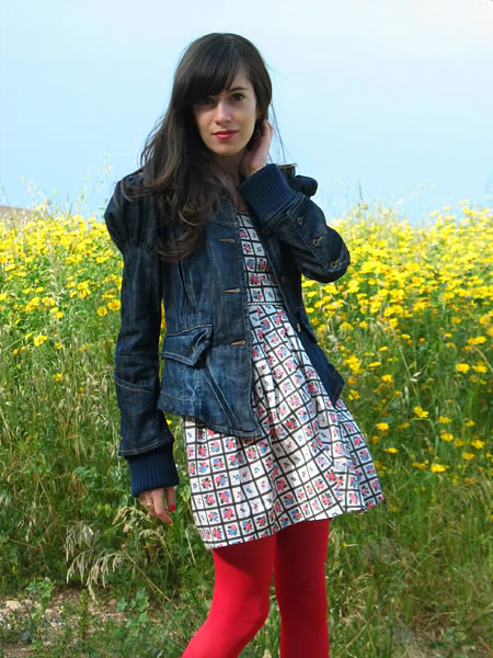 topshop_dress1