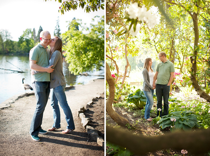 Portland_Oregon_Engagement_01