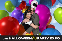 0090104777963 (Halloween Party Expo) Tags: halloween halloweencostumes halloweenexpo greenscreenphotos halloweenpartyexpo2100 halloweenpartyexpo halloweenshowhouston