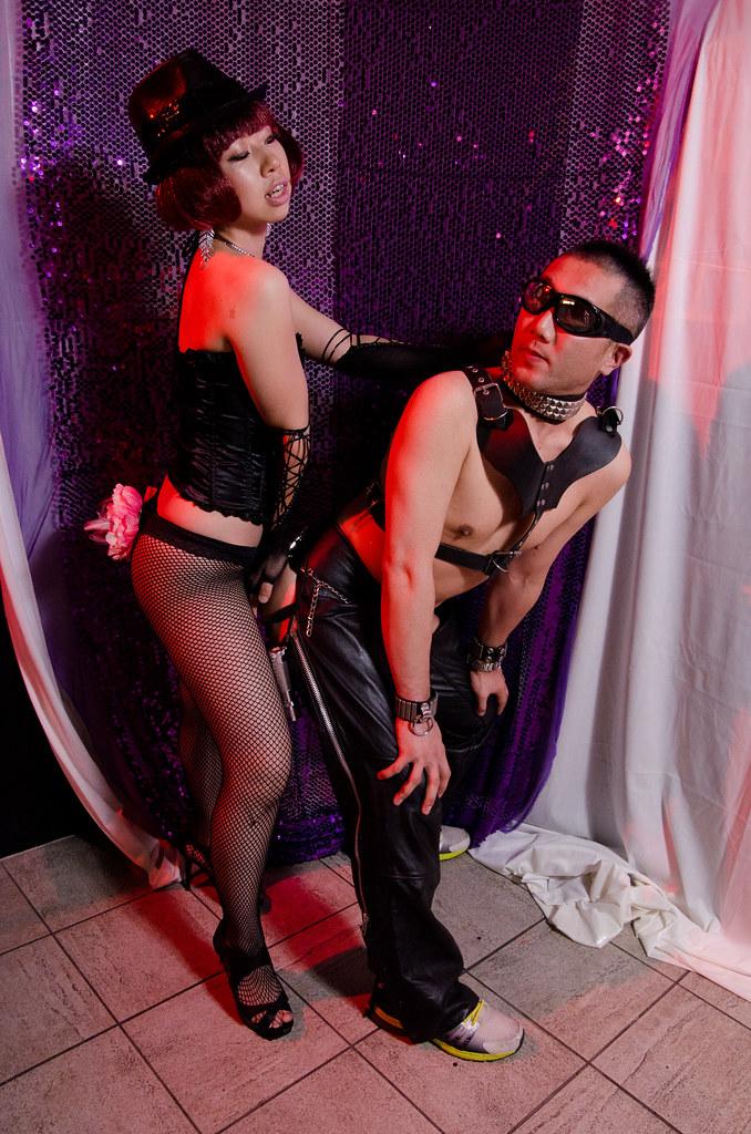 sm parties erotic world nordhorn