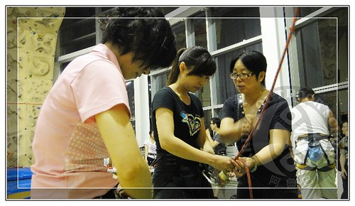 六月QQ杯自我挑戰賽41