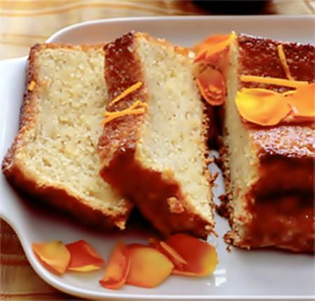 orange-cake-glutenfree