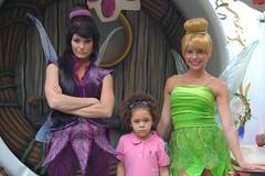 Disneyland_2011 040
