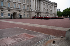 ISB120 2011 036 (Howard.) Tags: building london army march memorial band may national marching anthem 2011 staffband isb120