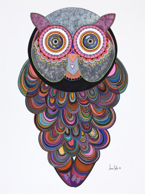 boy-owl1