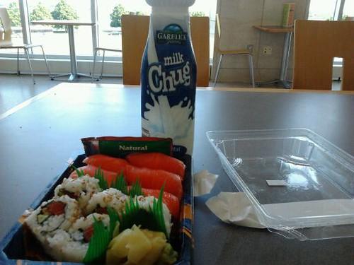 โต๊ะเดิม อาหารเดิม เ วลาเดิม เหมือนวันวาน by paskorn