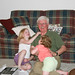 grandpa_grandma_visit_20110521_16286