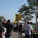 Evangelists at Angel Stadium