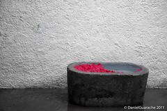 IMG_8178 (DanielGuarache) Tags: canon is mark guatemala antigua ii 5d ef f4l 24105mm hotelsantodomingo guatemalaantigua canon hotelmuseocasasantodomingo
