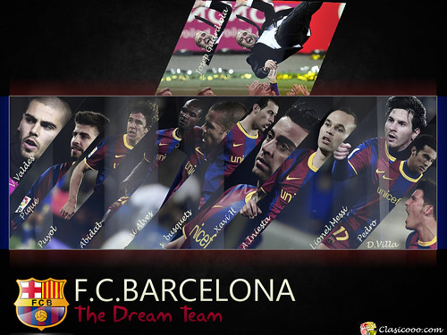 موقع برشلونه الكلاسيكو http://www.clasicooo.com/barca/modules.php?name=News&file=article&sid=43162
