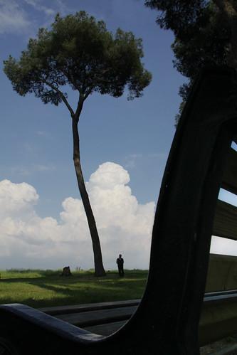 Li by Fabrizio Spagnolo