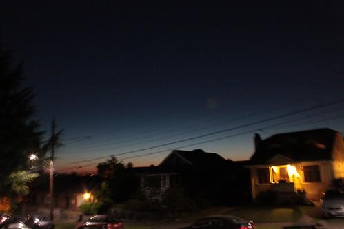 10:33pm - June 21, 2011