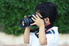 Camera project  [5/4] (عفاف المعيوف) Tags: camera canon project تصوير طفل كاميرا كانون بروجكت