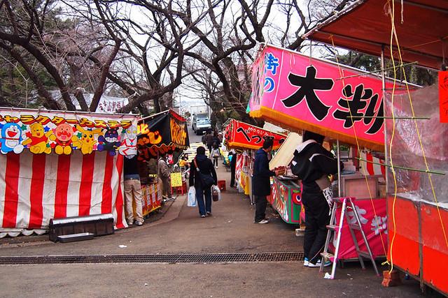 110219_162524_大倉山_梅祭り
