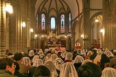 40   (3) (Catholic Inside) Tags: cia faith religion catholicchurch catholicism southkorea jesuschrist eucharist holyspirit holysee holymass southkoreakorean catholicinsideasia